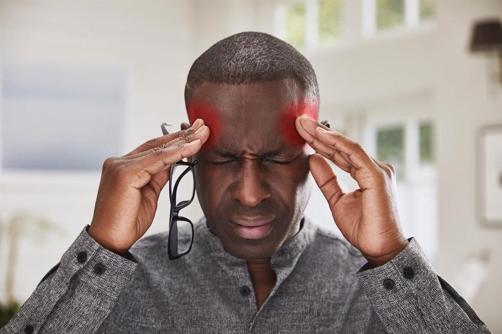 Migraines - Therapeutic Advancements Banner